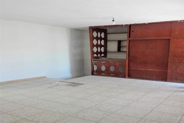 Foto de casa en venta en  , san nicolás, león, guanajuato, 0 No. 20