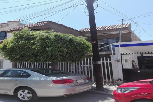 Foto de casa en venta en  , san nicolás, león, guanajuato, 0 No. 21