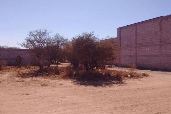 Foto de terreno habitacional en venta en  , san nicolás, tequisquiapan, querétaro, 7987631 No. 02