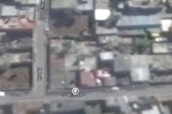 Foto de casa en venta en  , san nicolás tetelco, tláhuac, df / cdmx, 0 No. 04