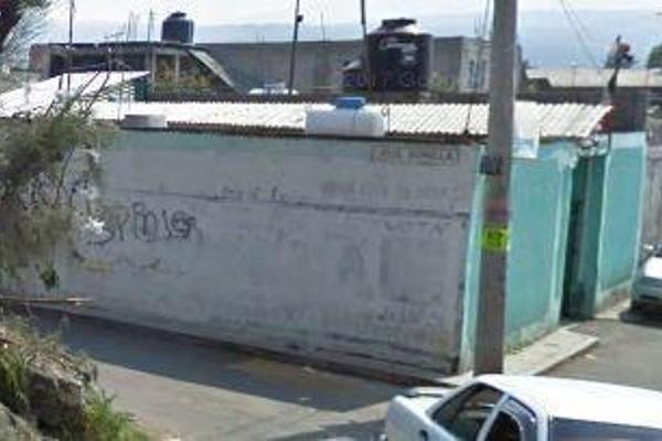 Foto de casa en venta en  , san nicolás tetelco, tláhuac, df / cdmx, 0 No. 44