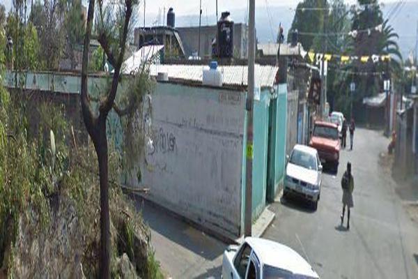 Foto de casa en venta en  , san nicolás tetelco, tláhuac, df / cdmx, 0 No. 01