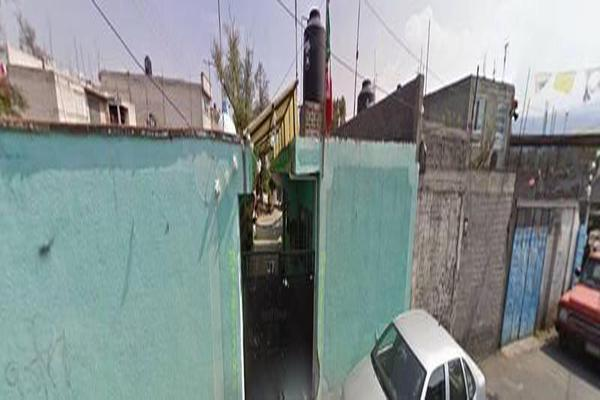 Foto de casa en venta en  , san nicolás tetelco, tláhuac, df / cdmx, 0 No. 08