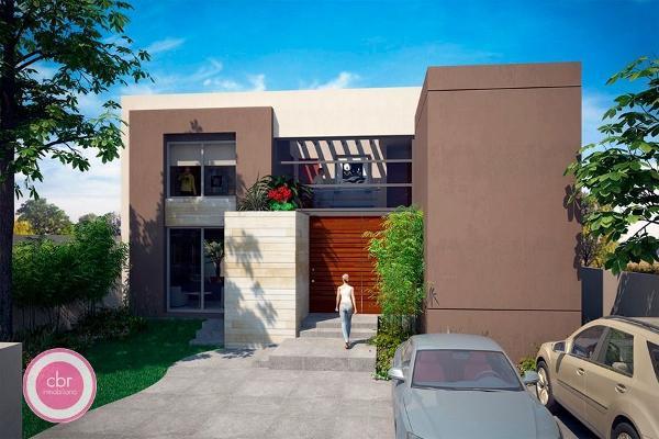 Foto de casa en venta en  , san nicolás totolapan, la magdalena contreras, distrito federal, 2639133 No. 02