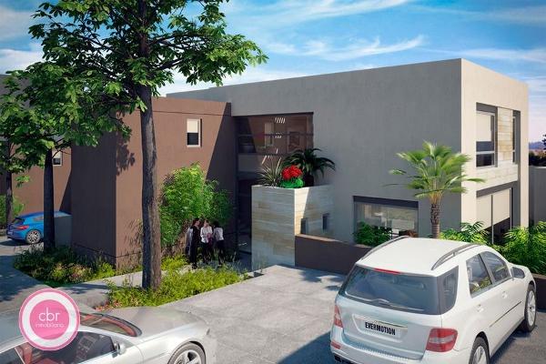 Foto de casa en venta en  , san nicolás totolapan, la magdalena contreras, distrito federal, 2639133 No. 03