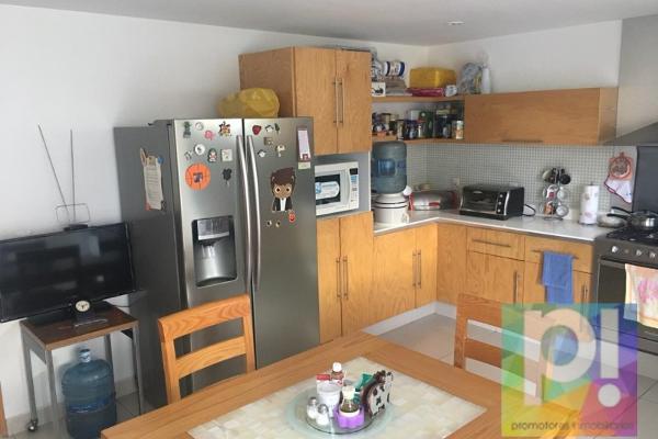 Foto de casa en venta en  , san nicolás totolapan, la magdalena contreras, df / cdmx, 5944133 No. 06