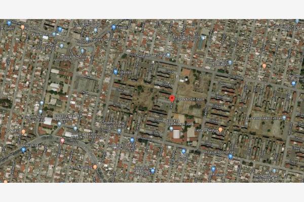 Foto de departamento en venta en  , san pablo de las salinas, tultitlán, méxico, 0 No. 05