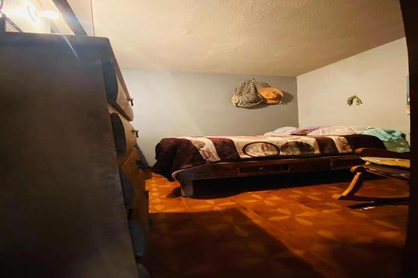 Foto de casa en venta en  , san pablo de las salinas, tultitlán, méxico, 19181203 No. 13