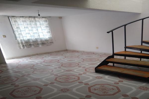 Foto de casa en venta en  , san pablo de las salinas, tultitlán, méxico, 0 No. 02
