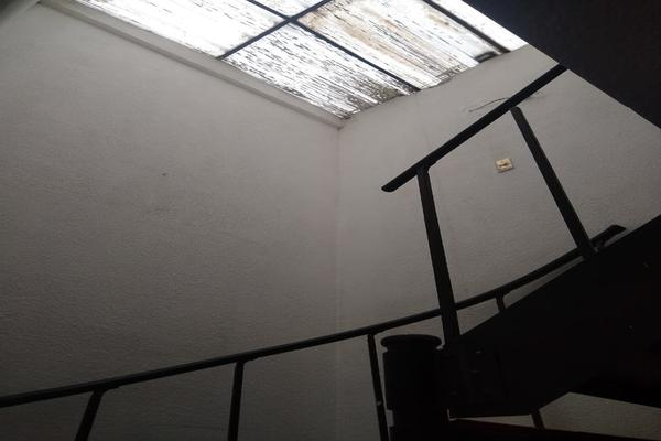 Foto de casa en venta en  , san pablo de las salinas, tultitlán, méxico, 0 No. 04