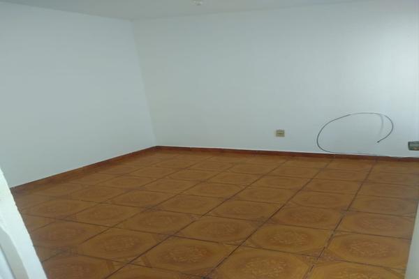 Foto de casa en venta en  , san pablo de las salinas, tultitlán, méxico, 0 No. 05