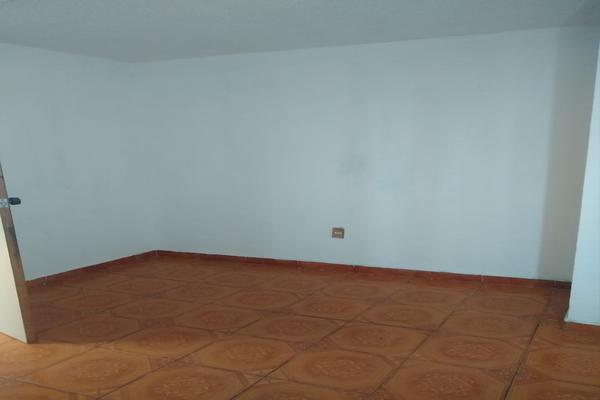 Foto de casa en venta en  , san pablo de las salinas, tultitlán, méxico, 0 No. 06