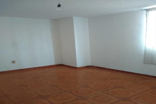 Foto de casa en venta en  , san pablo de las salinas, tultitlán, méxico, 0 No. 07