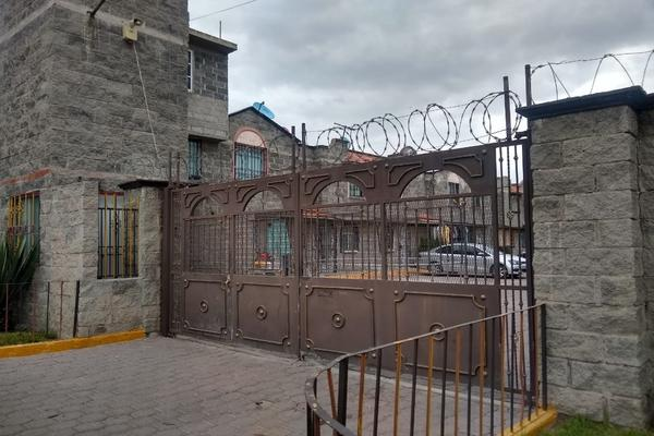 Foto de casa en venta en  , san pablo de las salinas, tultitlán, méxico, 0 No. 09