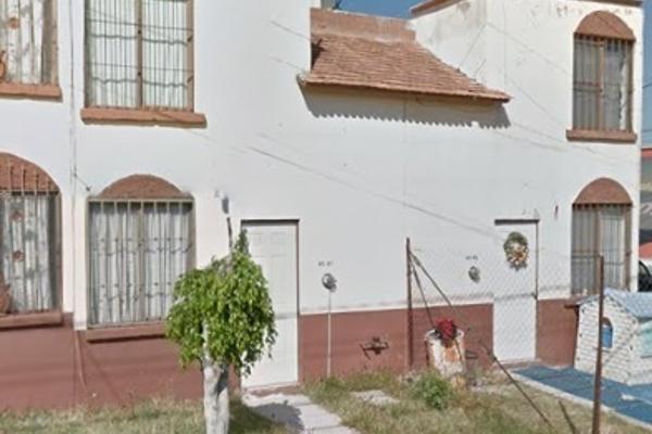 Casas Infonavit Queretaro : Casa en san pablo iv infonavit en venta id