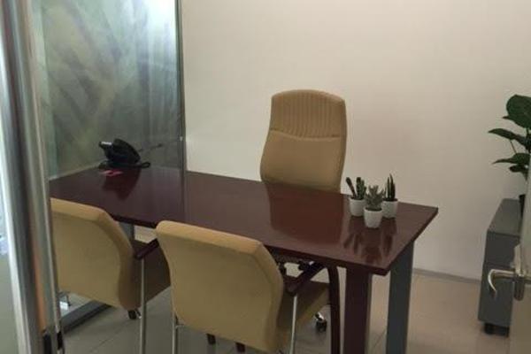 Foto de oficina en renta en  , san pablo, querétaro, querétaro, 14022785 No. 02