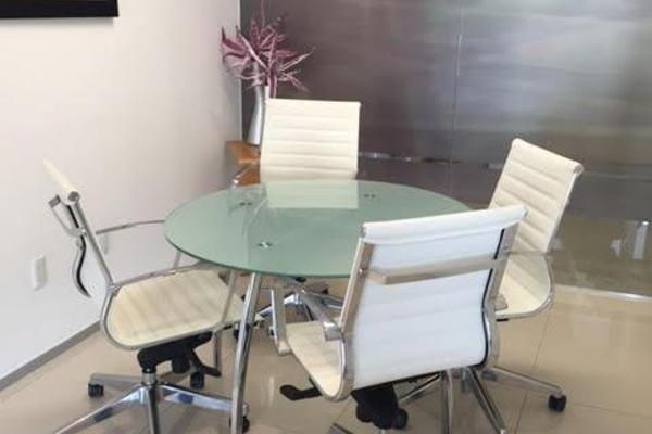 Foto de oficina en renta en  , san pablo, querétaro, querétaro, 14022785 No. 10