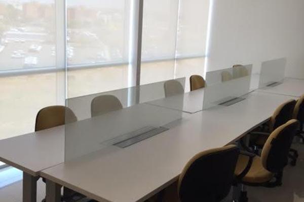 Foto de oficina en renta en  , san pablo, querétaro, querétaro, 14022785 No. 12