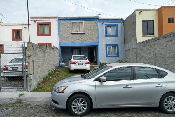 Foto de casa en venta en - -, san pablo, querétaro, querétaro, 9935074 No. 03