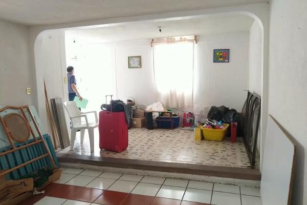 Foto de casa en venta en - -, san pablo, querétaro, querétaro, 9935074 No. 08