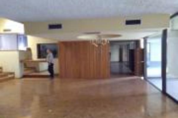 Foto de casa en renta en  , san patricio 1 sector, san pedro garza garcía, nuevo león, 2633776 No. 03