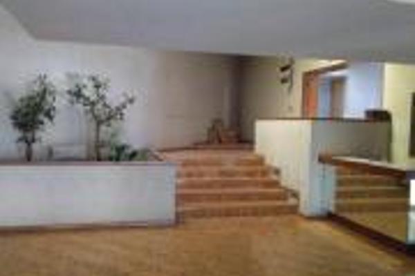 Foto de casa en renta en  , san patricio 1 sector, san pedro garza garcía, nuevo león, 2633776 No. 05