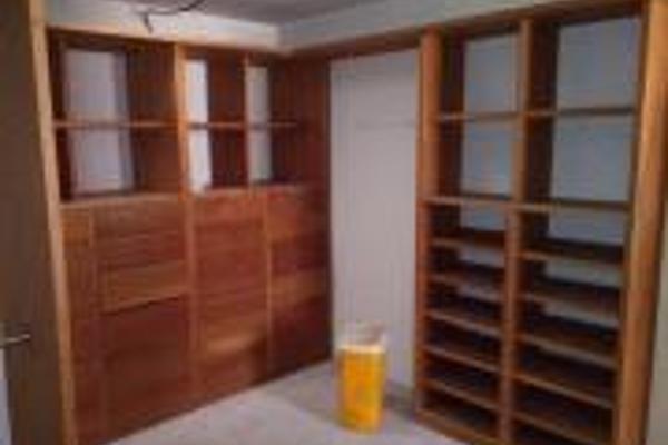 Foto de casa en renta en  , san patricio 1 sector, san pedro garza garcía, nuevo león, 2633776 No. 07