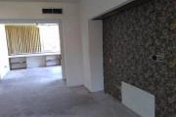 Foto de casa en renta en  , san patricio 1 sector, san pedro garza garcía, nuevo león, 2633776 No. 08