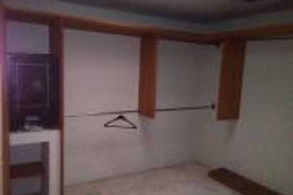 Foto de casa en renta en  , san patricio 1 sector, san pedro garza garcía, nuevo león, 2633776 No. 10