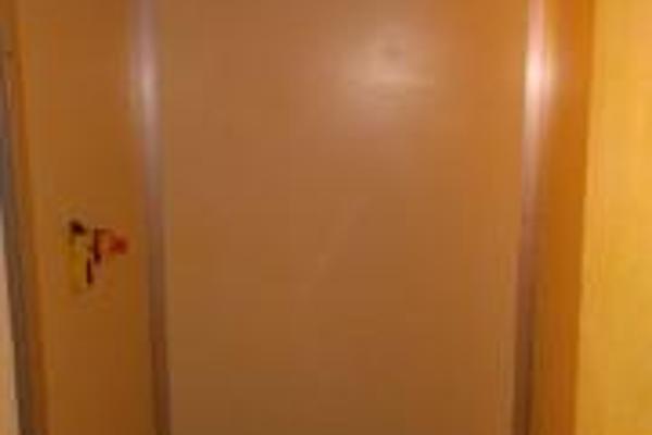 Foto de casa en renta en  , san patricio 1 sector, san pedro garza garcía, nuevo león, 2633776 No. 11