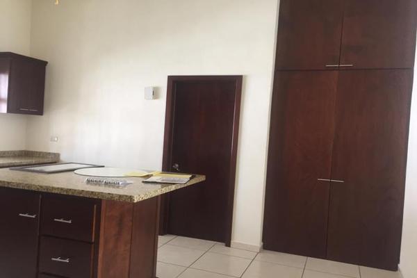 Foto de casa en renta en san patricio plus a, san patricio plus, saltillo, coahuila de zaragoza, 8843038 No. 02