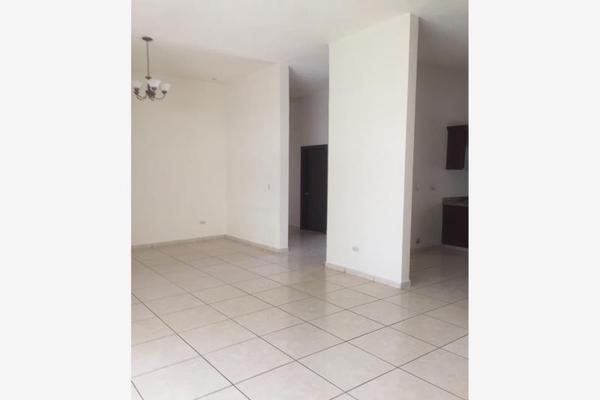 Foto de casa en renta en san patricio plus a, san patricio plus, saltillo, coahuila de zaragoza, 8843038 No. 06