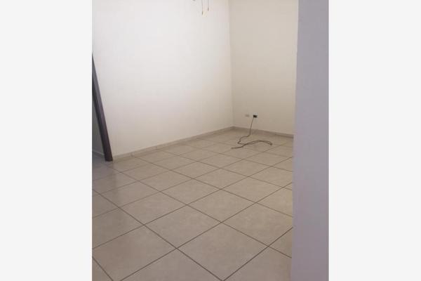 Foto de casa en renta en san patricio plus a, san patricio plus, saltillo, coahuila de zaragoza, 8843038 No. 13
