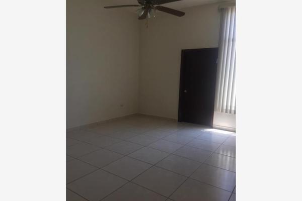 Foto de casa en renta en san patricio plus a, san patricio plus, saltillo, coahuila de zaragoza, 8843038 No. 16