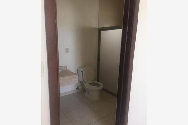 Foto de casa en renta en san patricio plus a, san patricio plus, saltillo, coahuila de zaragoza, 8843038 No. 17