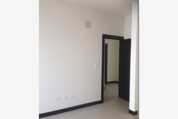 Foto de casa en venta en  , san patricio, saltillo, coahuila de zaragoza, 3434995 No. 04
