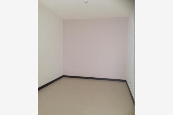 Foto de casa en venta en  , san patricio, saltillo, coahuila de zaragoza, 3434995 No. 05