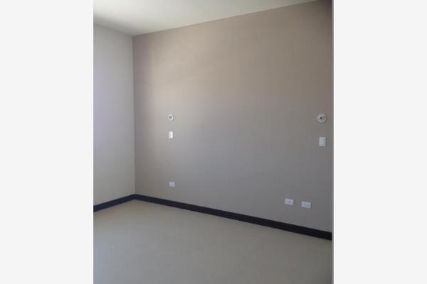Foto de casa en venta en  , san patricio, saltillo, coahuila de zaragoza, 3434995 No. 07