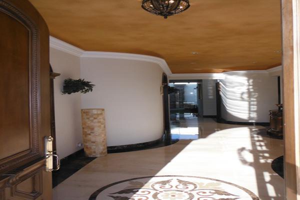 Foto de casa en venta en . , san patricio, saltillo, coahuila de zaragoza, 3455170 No. 02