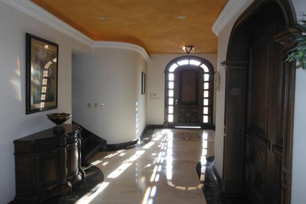 Foto de casa en venta en . , san patricio, saltillo, coahuila de zaragoza, 3455170 No. 04
