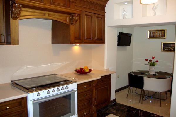 Foto de casa en venta en . , san patricio, saltillo, coahuila de zaragoza, 3455170 No. 07