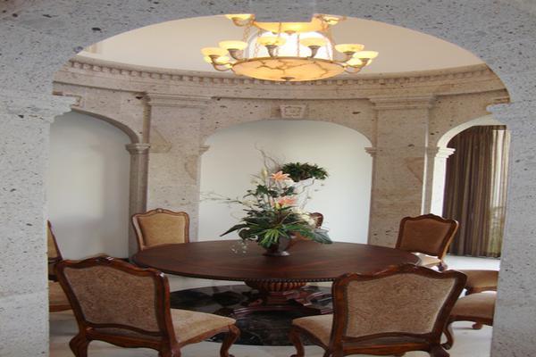 Foto de casa en venta en . , san patricio, saltillo, coahuila de zaragoza, 3455170 No. 08