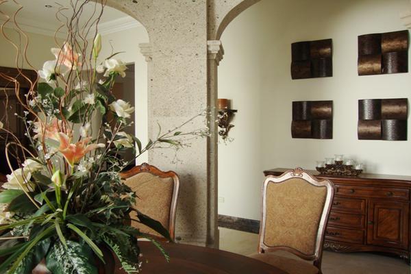 Foto de casa en venta en . , san patricio, saltillo, coahuila de zaragoza, 3455170 No. 09