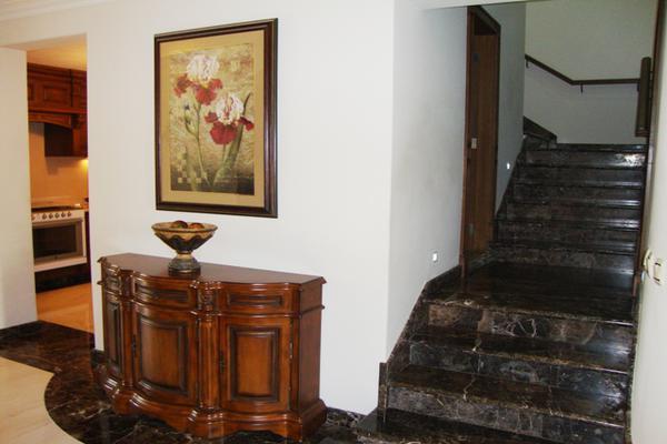 Foto de casa en venta en . , san patricio, saltillo, coahuila de zaragoza, 3455170 No. 12