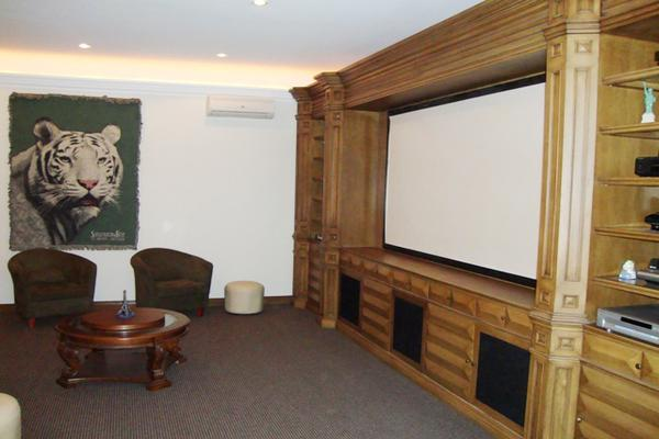Foto de casa en venta en . , san patricio, saltillo, coahuila de zaragoza, 3455170 No. 13