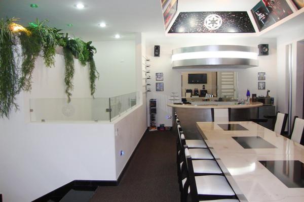 Foto de casa en venta en . , san patricio, saltillo, coahuila de zaragoza, 3455170 No. 14