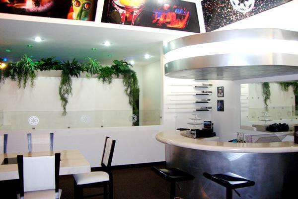 Foto de casa en venta en . , san patricio, saltillo, coahuila de zaragoza, 3455170 No. 15
