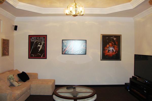 Foto de casa en venta en . , san patricio, saltillo, coahuila de zaragoza, 3455170 No. 16