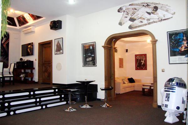 Foto de casa en venta en . , san patricio, saltillo, coahuila de zaragoza, 3455170 No. 17