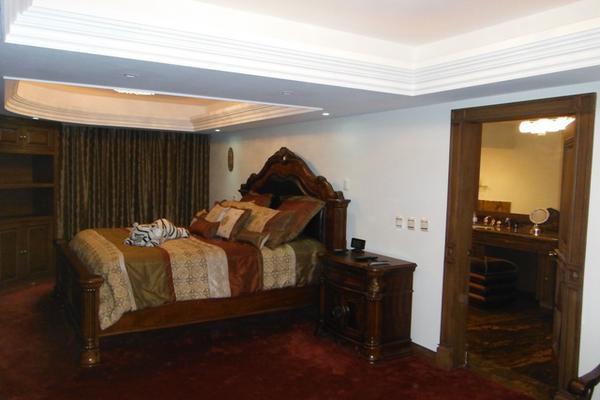 Foto de casa en venta en . , san patricio, saltillo, coahuila de zaragoza, 3455170 No. 18